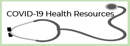 COVID-19 Health Resources
