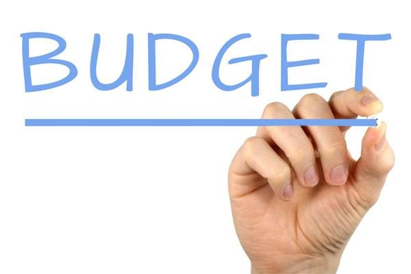 2019-20 School District Budget & Election Information