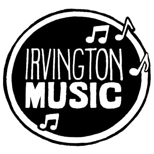 Irvington UFSD Music Logo