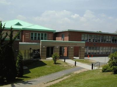 dows lane elementary school homepage